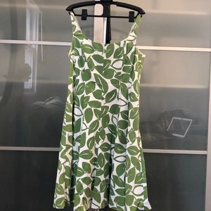 Nine West summer dress